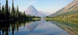 10 чудесных мест на Земле, которые вскоре исчезнут