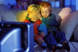 Наши дети смотрят неправильные мультфильмы