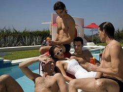 10 лучших направлений для женского секс-туризма