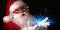 Десять лучших мест для встречи с Дедом Морозом