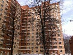 Как быстрее оформить квартиру в новостройке в собственность?