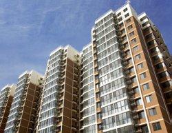Во сколько раз подорожали квартиры в Москве за 20 лет