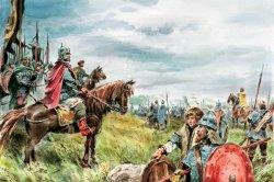 Великое стояние на Угре (1480)