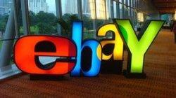 Посредники на eBay: зачем они нужны