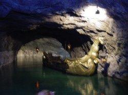 Десять самых интересных шахт в мире