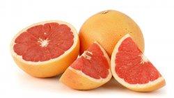 Лекарства в сочетании с грейпфрутами могут становиться ядом