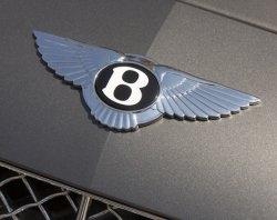 Bentley ���������� � luxury-��������