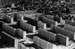 Почему в США не строят типовых домов как в СССР