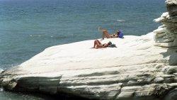 Пять причин отложить отпуск на осень