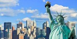 Нетуристический Нью-Йорк